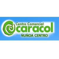 Centro Comercial Caracol Ñuñoa Centro
