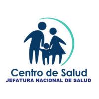 Centro de Salud Jefatura Nacional de Salud