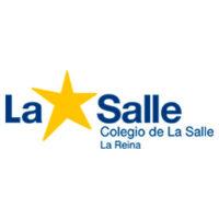 Colegio de La Salle La Reina