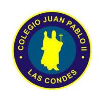 Colegio Juan Pablo II Las Condes