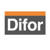 Difor