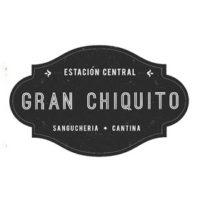 Restaurant Gran Chiquito